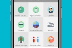 EasyPor-todos-servicios-1