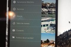 EasyPort-nuevo-menu-1