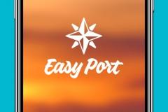 Easyport-iphoneX-1